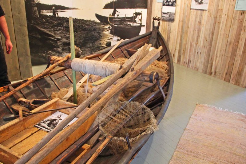 SuomenJärvikalastusmuseo
