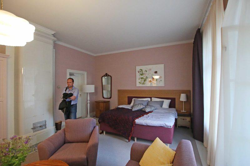 hotelli14